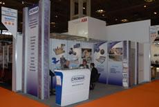 MACH Trade Exhibition