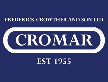 Opportunities at Cromar